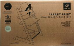 Stokke 2019 Tripp Trapp High Chair, Moss Green