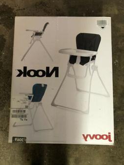 2069 nook high chair