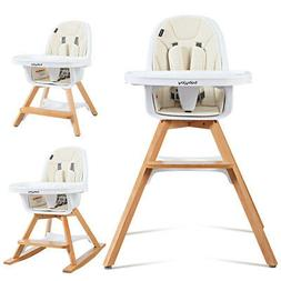 High Chair Best Features Amp Best Deals Highchairi