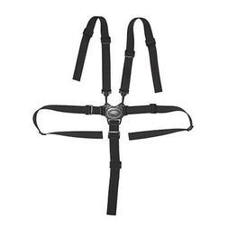 Baby 5-Point Harness Safe Belt Seat Belts For Stroller High