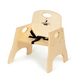 Jonti Craft High Chair   Highchairi