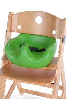 Keekaroo Infant Insert - Lime
