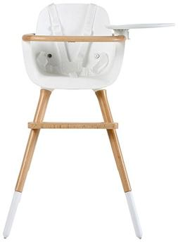 0b26a25638f5 Micuna OVO High Chair with Fabric Belts