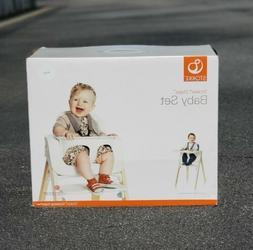 Stokke Steps Babyset - White
