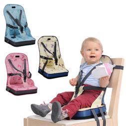 Baby <font><b>Dining</b></font> <font><b>Chair</b></font> Ba
