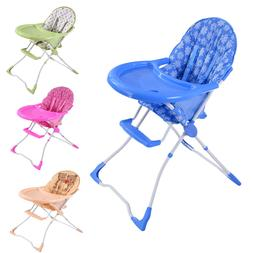 baby high chair infant toddler feeding booster