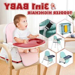 baby high chairs feeding dining booster table