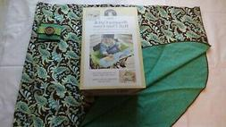 baby shopping cart high chair cover new