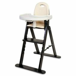 Amazing Svan Baby To Booster High Chair In Espre Gmtry Best Dining Table And Chair Ideas Images Gmtryco