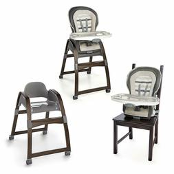 Ingenuity™ Boutique Collection 3-in-1 Wood High Chair™