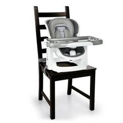 Ingenuity Boutique Collection SmartClean ChairMate High Chai