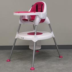 ZOE High Chair