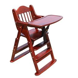 high chair for kids,baby Highchair Wood Children's fashion s