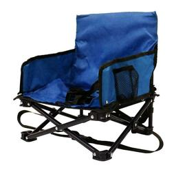 Regalo My Chair Portable Booster