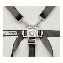 High Chair Seat Belt / Strap / Harness / Hi- Q replacement f