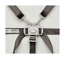 New High Chair Seat Belt / Strap / Harness / Hi- Q replaceme