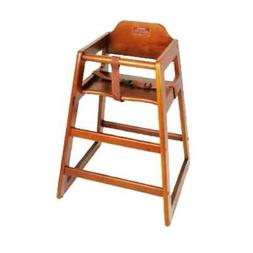 chh 104 high chair 20 h seat