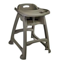chh 18 high chair 25 5 l