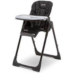 classic convertible high chair for babies