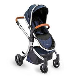connect stroller