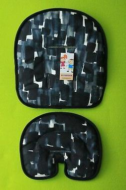 Cover from cotton for Stokke Steps highchair, Stokke Steps B