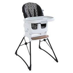 Jonathan Adler® Crafted by Fisher Price® Deluxe High Chair