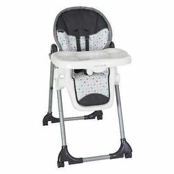 Baby Trend® Deluxe 2-in-1 High Chair - Diamon