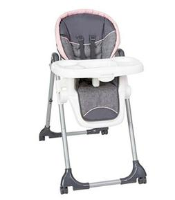 Baby Trend Dine Time 3-in-1 Convertible High Chair - Starlig