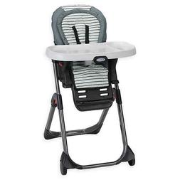 duodiner 3 in 1 convertible high chair