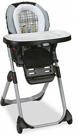 Graco DuoDiner 3-in-1 Convertible High Chair in Teigen