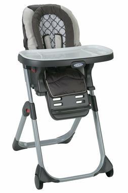 Graco DuoDiner DLX 3-in-1 High Chair - Kai
