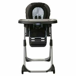 Graco Duodiner Lx 3 in 1 High Chair - Metroplois Collection