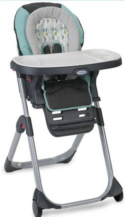 Graco DuoDiner LX High Chair - Groove