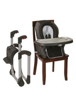 Graco DuoDiner LX High Chair - Metropolis