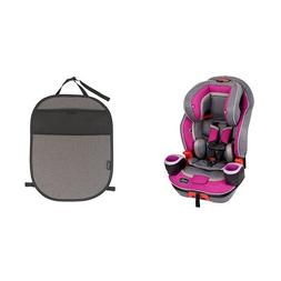 Evenflo Evolve Platinum 3-in-1 Combination Booster Seat, Dre