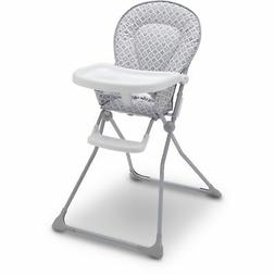 ez fold chair