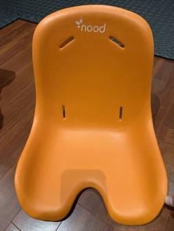 Boon Flair Pedestal High Chair Seat Pad Replacement Cushion