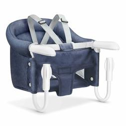 folding baby hook on table high chair