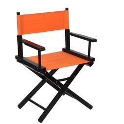 <font><b>High</b></font> quality materia <font><b>Chairs</b>