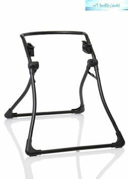 guzzie guss connec fiesta high chair frame