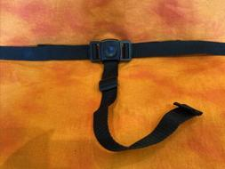 Graco High Chair  3 Point Harness Straps Replacement Part Se