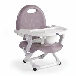 High Chair Booster Toddler Infant Seat Kids Children Boys Gi