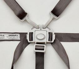 High Chair Seat Belt / Strap / Harness /  Hi- Q replacement