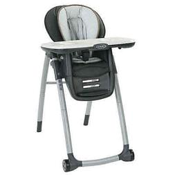 High Chair Graco Table2Table Premier Fold 7-in-1 Convertible