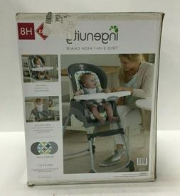 kids high chair feeding booster seat toddler