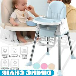 kids highchair feeding dining chair tables height