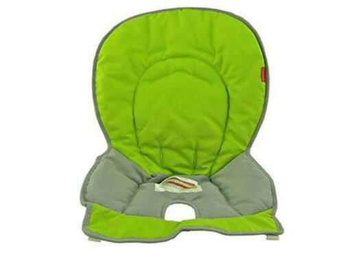 Fisher-Price Total High Chair Pad Cushion