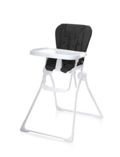 Joovy Chair