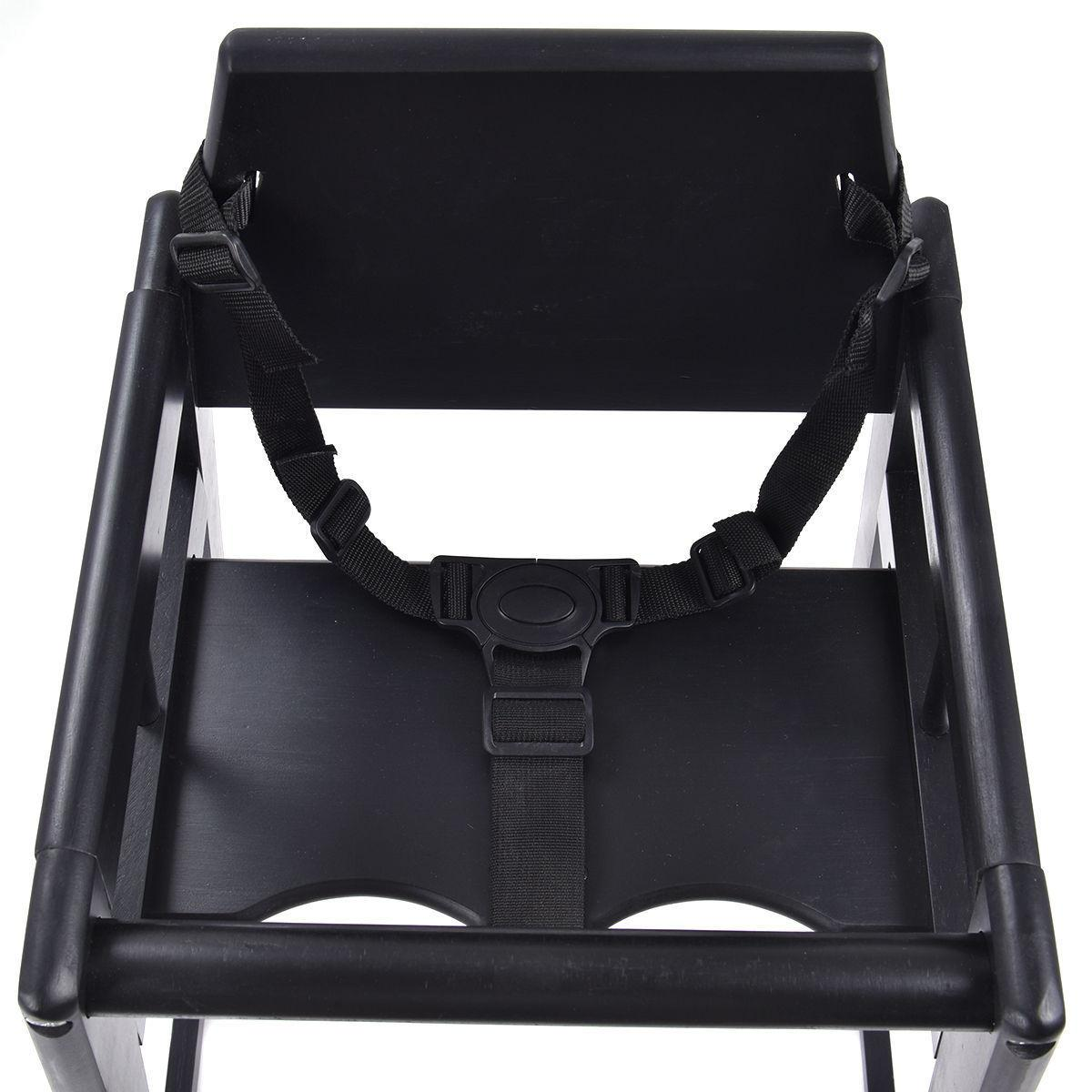Chair Stool Infant Feeding