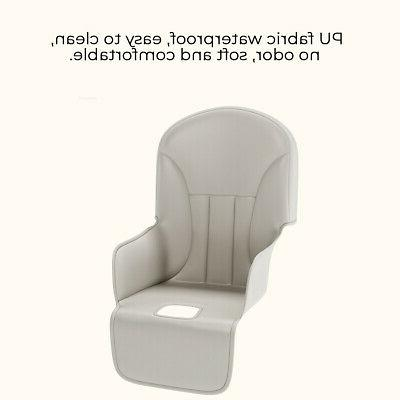 HIGH CHAIR Booster Toddler Tray Portable
